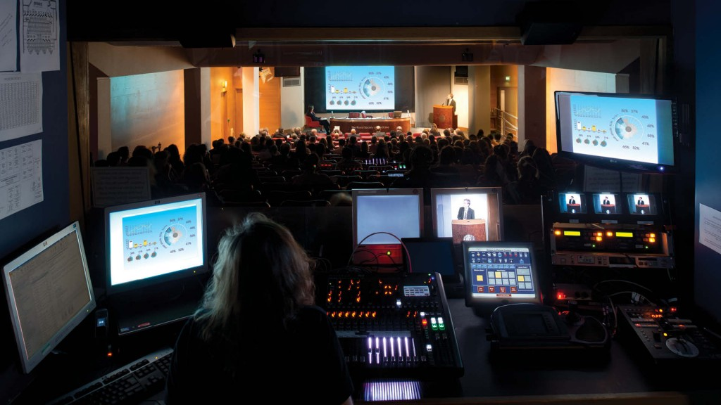 audio-visual-event-services