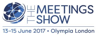 Meetings Show 2017